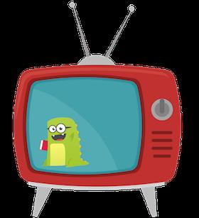 booksom-tv