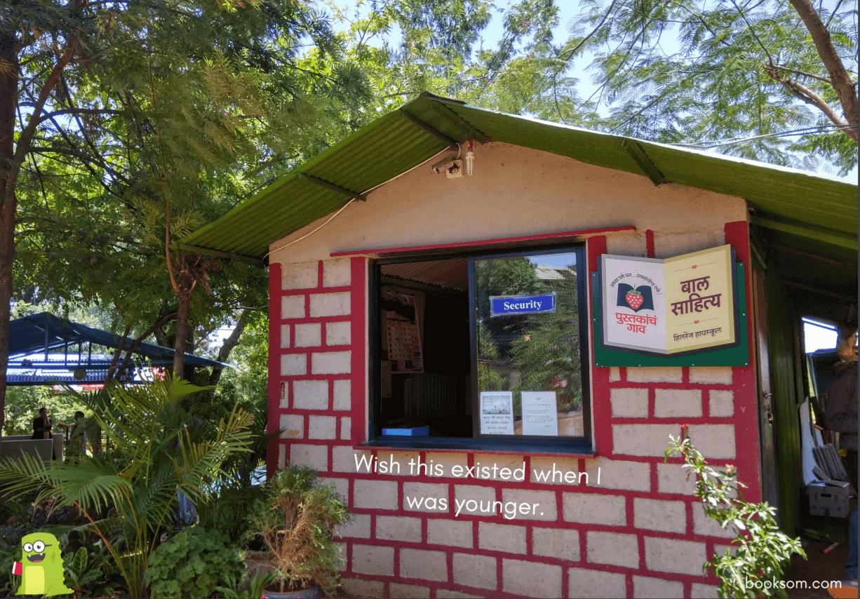 bhilar-mahatashtra-pustakacha-gaav-books-7
