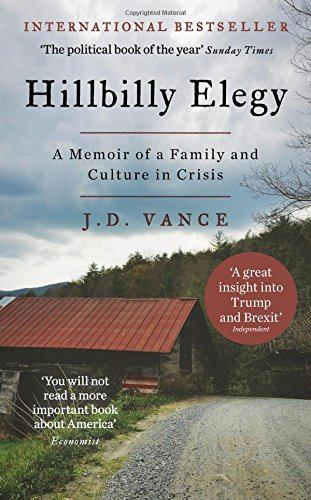 hillbilly-elegy-jd-vance