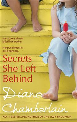 secrets-she -left-behind-Diane-chamberlain-book-cover