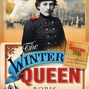 the-winter-queen-boris-akunin