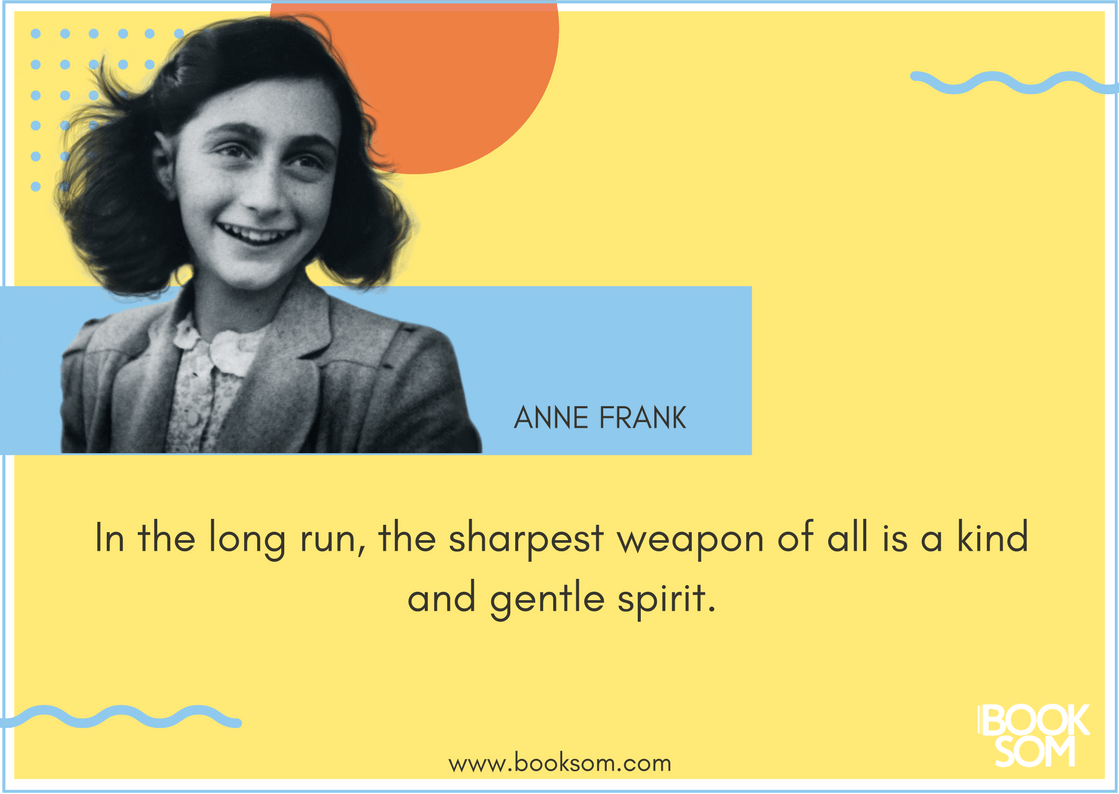 Anne-Frank-quotes-12
