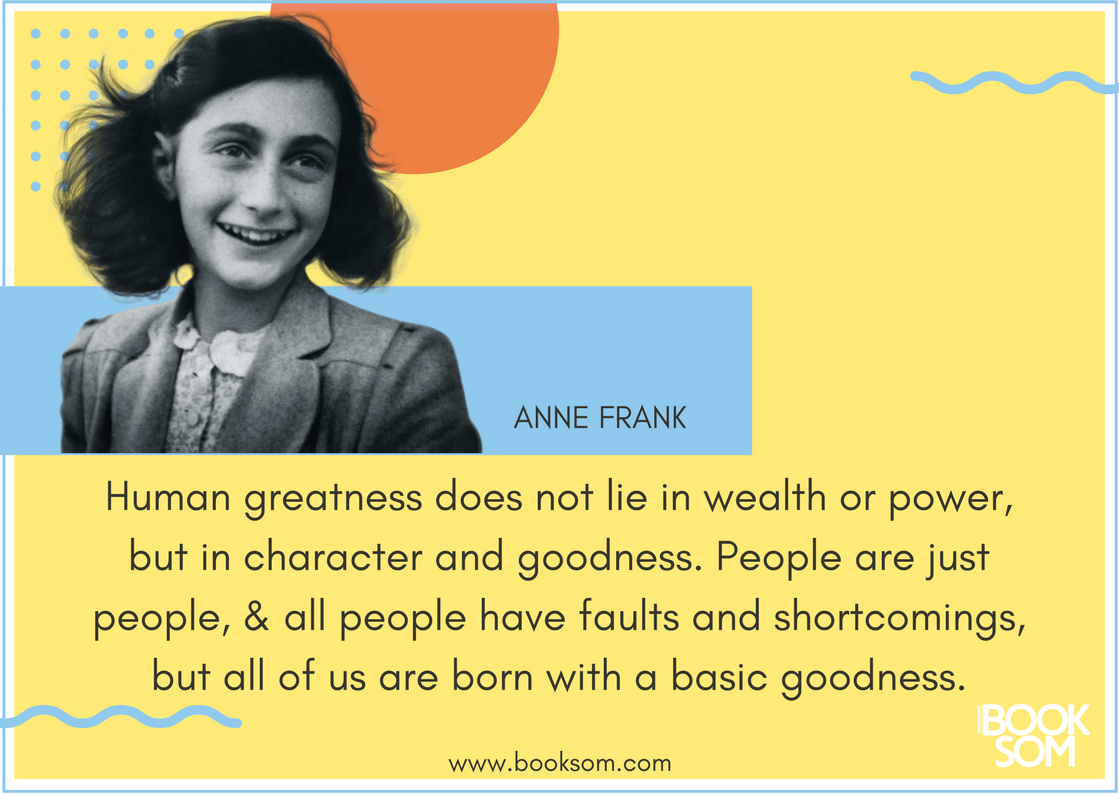 Anne-Frank-quotes-14
