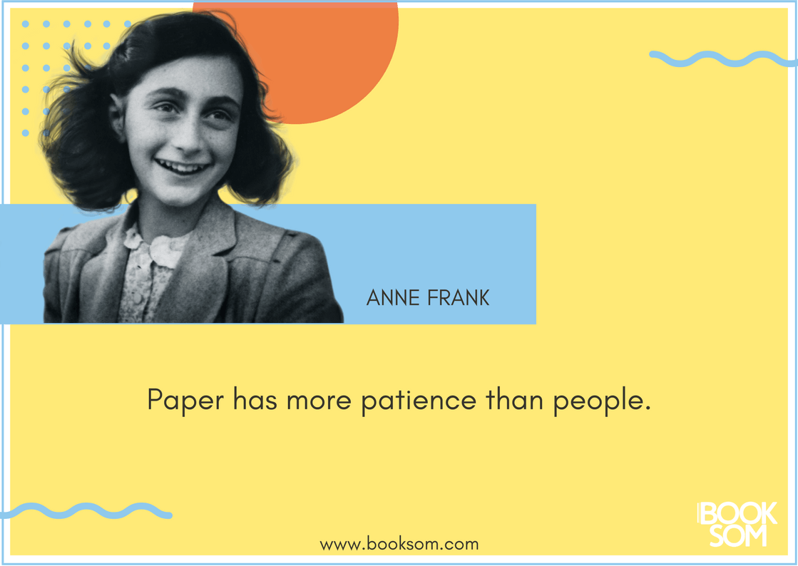 Anne-Frank-quotes-15