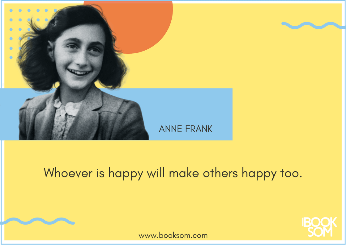 Anne-Frank-quotes-16