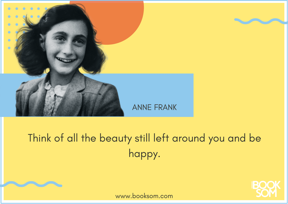 Anne-Frank-quotes-7