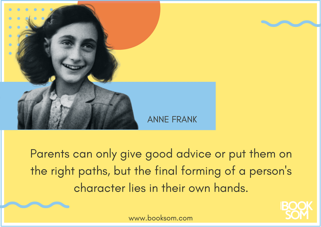 Anne-Frank-quotes-8
