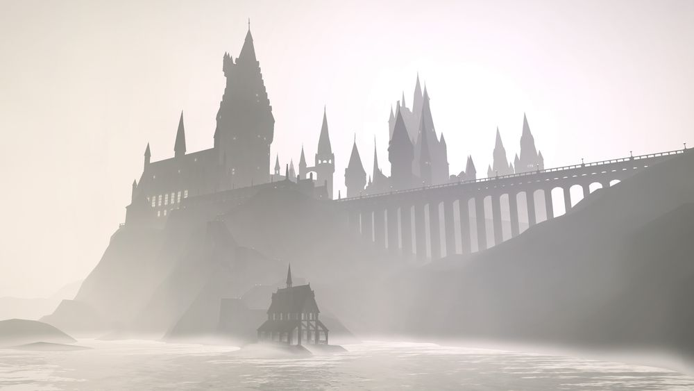 Hogwarts_Experience_3D_Pottermore