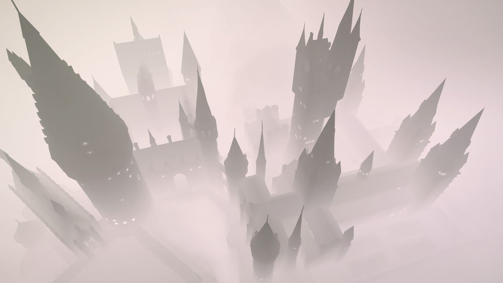 Hogwarts_Experience_3_Pottermore