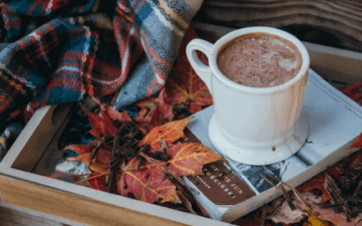 10 Books To Read This Fall – A Curated List