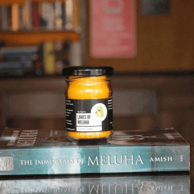 lanes-of-meluha-immortals-of-meluha-amish-tripathi-soywax-scented-candle