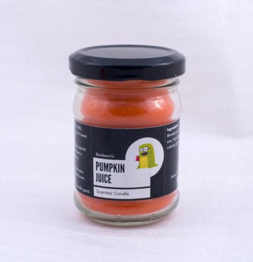 pumpkin-juice-harry-potter-hogwarts-scented-candle