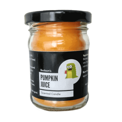 pumpkin-juice-hogwarts-hogsmeade-wizardry-harry-potter-literary-soy-wax-candle-halloween