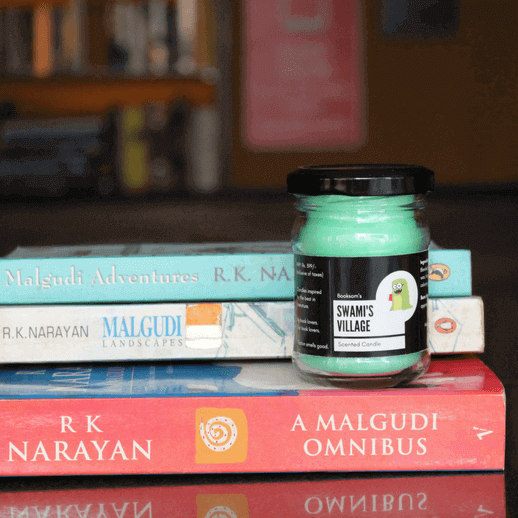swamis-village-malgudi-days-scented-candles-booksom.jpg