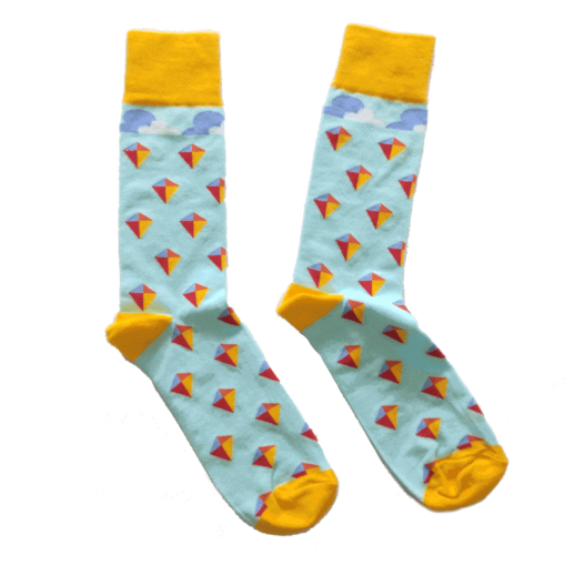 the-kite-runner-socks-regular