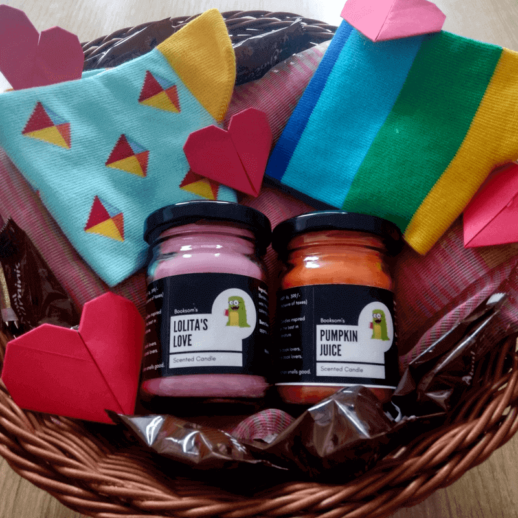 valentine-gifts-for-her