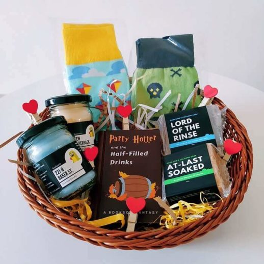 valentine-gifts-for-him