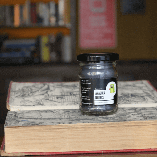 arabian-nights-scented-soy-wax-candle-fables-booksom
