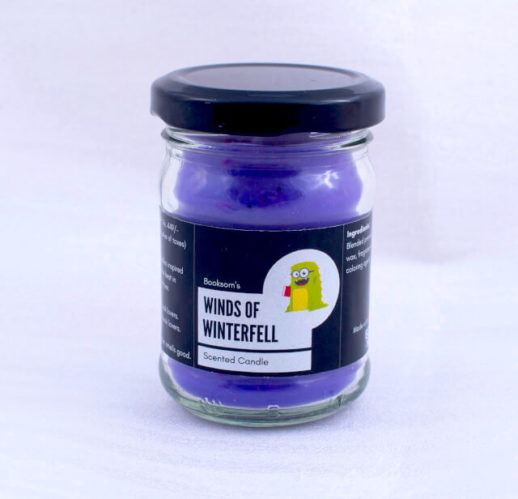 game-of-thrones-winterfell-bookish-scented-candle-booklover