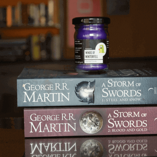 winds-of-winterfell-game-of-thrones-soy-wax-candle-booksom