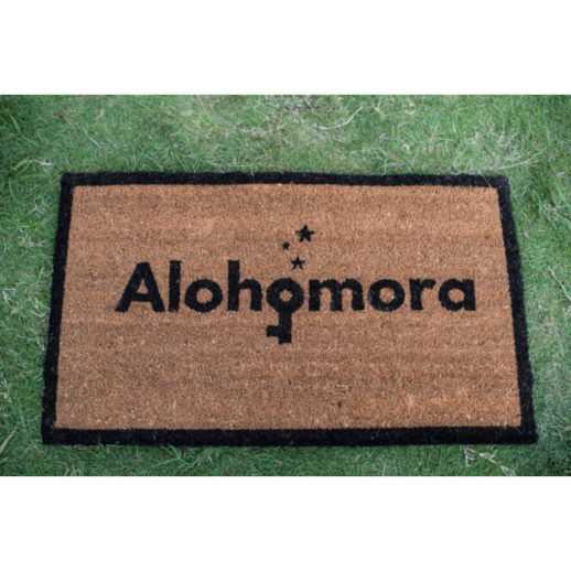 alohomora-harry-potter-doormat-creative