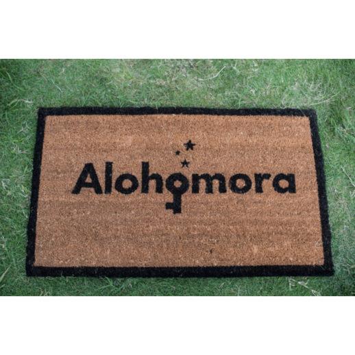 alohomora-harry-potter-doormat-creative