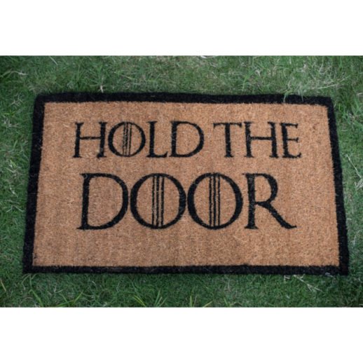 hold-the-door-game-of-thrones-doormat