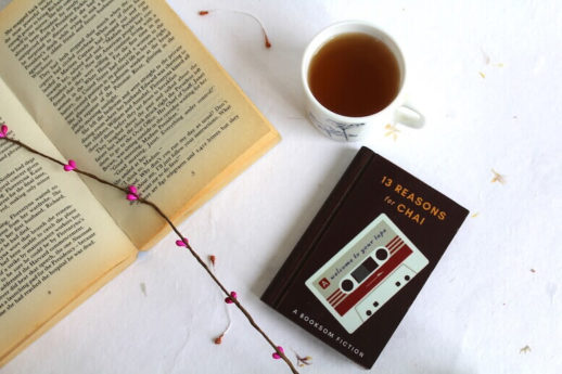 13-reasons-chai-tea-coaster-wood