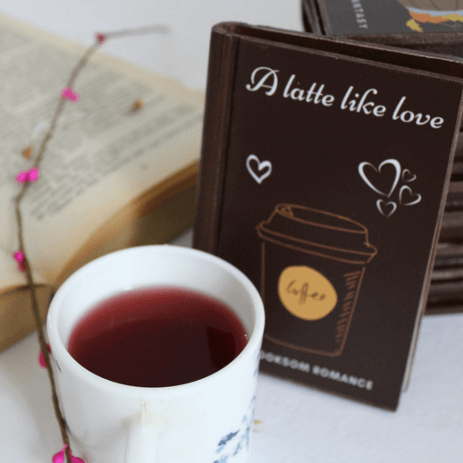a-lot-like-love-coffee-tea-coaster