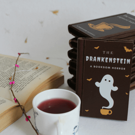 frankenstein-inspired-bookish-coaster.jpg
