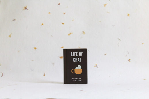 life-of-chai-book-coaster
