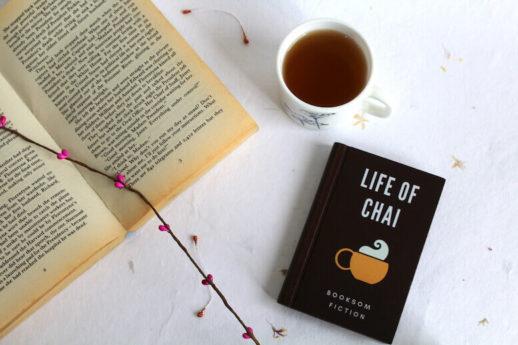 life-of-pi-inspired-bookish-coaster