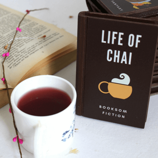 life-of-pi-inspired-bookish-coaster-life-of-chai