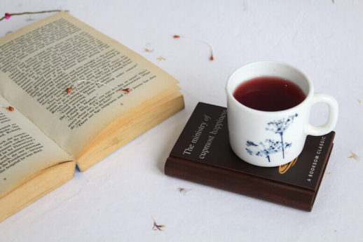 ministry-of-cupmost-happiness-tea-coaster-wood