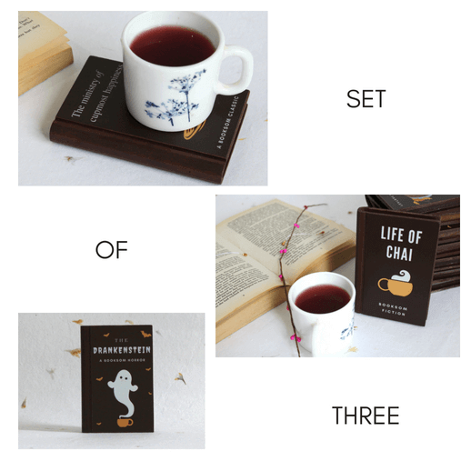 set-of-three-coasters