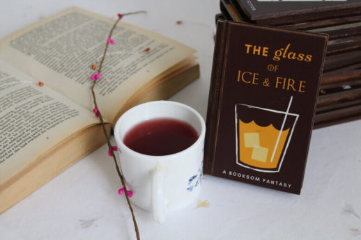 the-glass-of-ice-and-fire-coaster