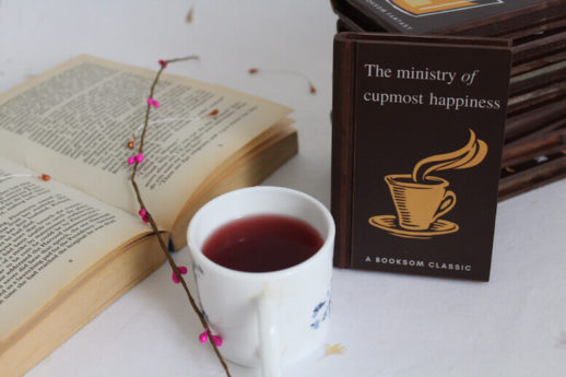 the-ministry-of-cupmost-happiness-wooden-book-coaster