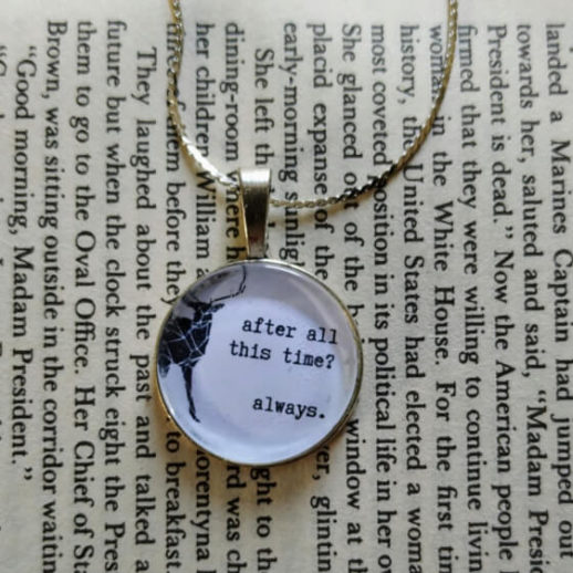 after-all-this-time-bookish-jewellery