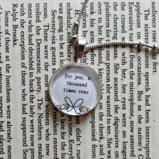 friendship-love-bookish-jewellery