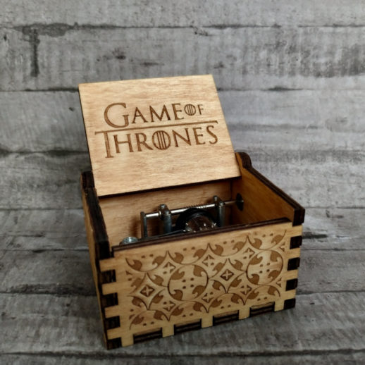 game-of-thrones-wooden-music-box