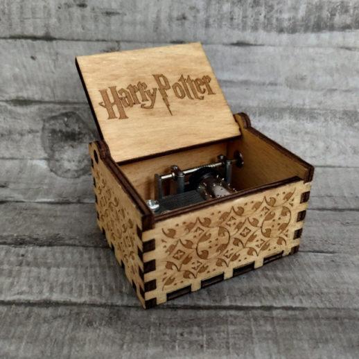 harry-potter-music-box-buy-online-india