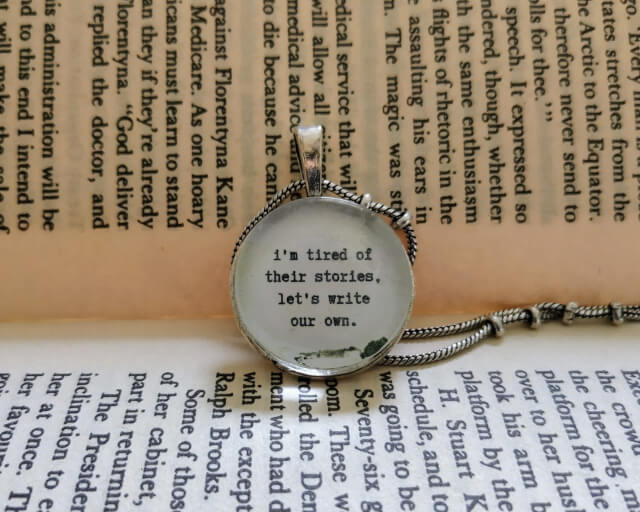 stories-bookish-jewellery