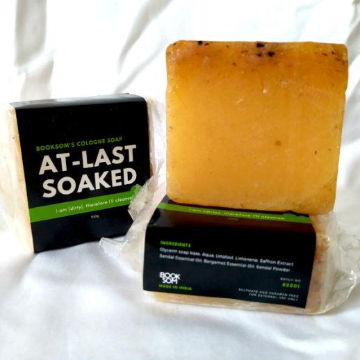 atlas-shrugged-st-last-soaked-soap-booksom-ayn-rand
