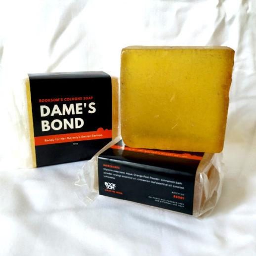dames-bond-james-bond-soap-booksom