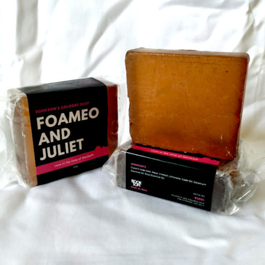 foameo-and-juliet-soap-shakespeare-roameo-and-juliet