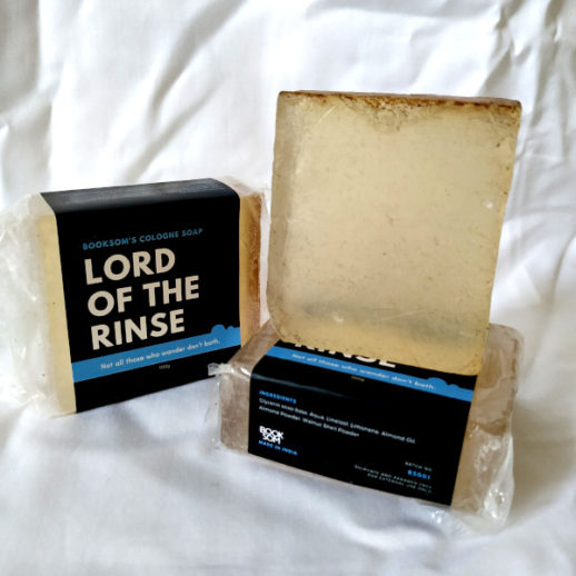 lord-of-the-rings-inspired-soap-booksom